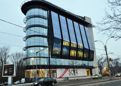 01-Alu-Glass-Technik-Barbu-Vacarescu-Office-Bucuresti