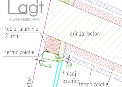 02-Alu-Glass-Technik-Barbu-Vacarescu-Office-Bucuresti-Detaliu-Grinda