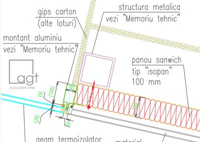 02-Alu-Glass-Technik-Barbu-Vacarescu-Office-Bucuresti-Geam-Termoizolator