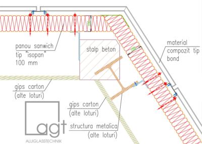 03-Alu-Glass-Technik-Barbu-Vacarescu-Office-Bucuresti-Panou
