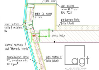 03-Alu-Glass-Technik-Barbu-Vacarescu-Office-Bucuresti-Termoizolatie