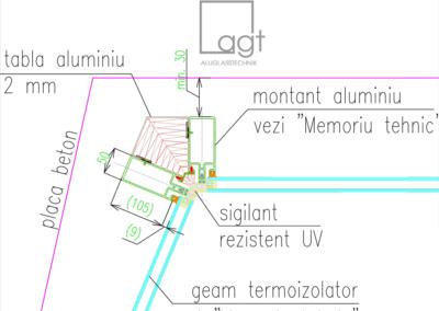 07-Alu-Glass-Technik-Barbu-Vacarescu-Office-Bucuresti-Montant