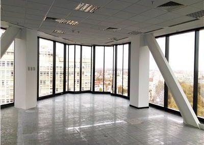 07-Alu-Glass-Technik-Barbu-Vacarescu-Office-Bucuresti-Vedere-Interioara