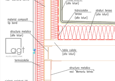 10-Alu-Glass-Technik-Barbu-Vacarescu-Office-Bucuresti-Structura-Metalica