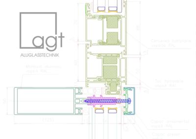 03-Alu-Glass-Technik-Imobil-StrMora-Detaliu-Pereti-Cortina