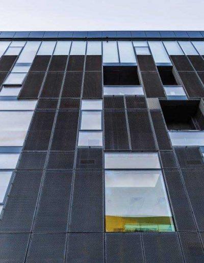 aluglasstechnik_big-office_piata_sudului_03