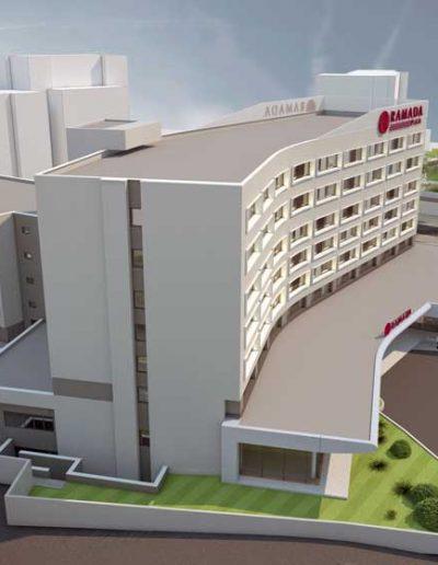 aluglasstechnik_hotel_ramada_craiova_01