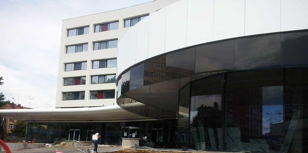 aluglasstechnik_hotel_ramada_craiova_03