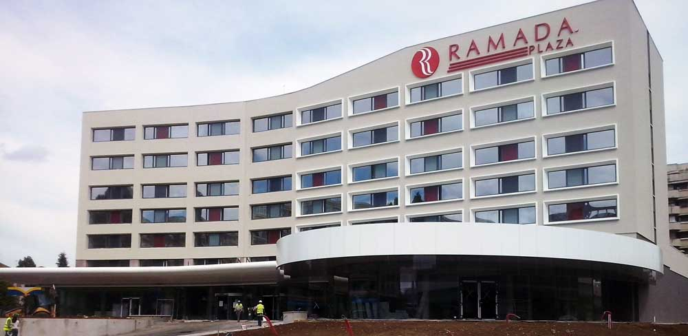 aluglasstechnik_hotel_ramada_craiova_05