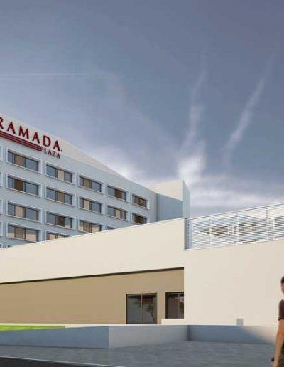 aluglasstechnik_hotel_ramada_craiova_06