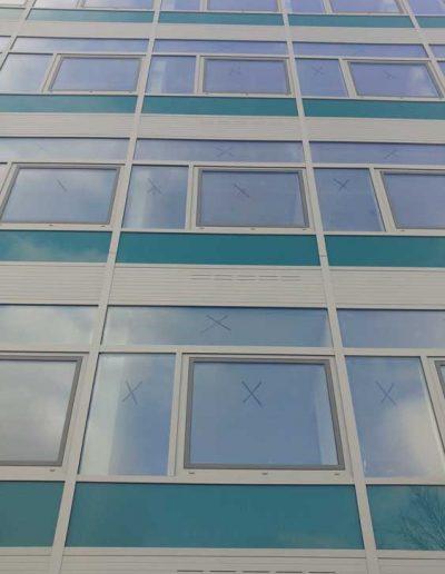 aluglasstechnik_tolworth_tower_north_wing_london_02