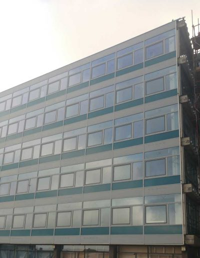 aluglasstechnik_tolworth_tower_north_wing_london_06