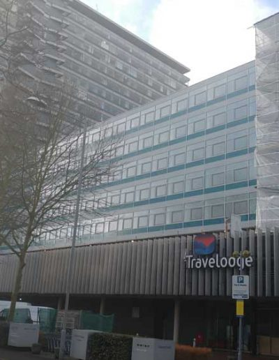 aluglasstechnik_tolworth_tower_north_wing_london_08