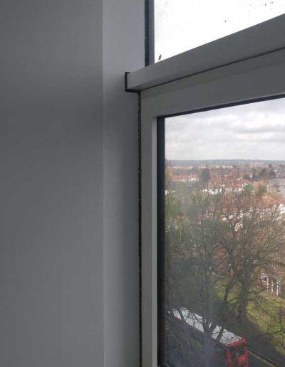 aluglasstechnik_tolworth_tower_north_wing_london_09