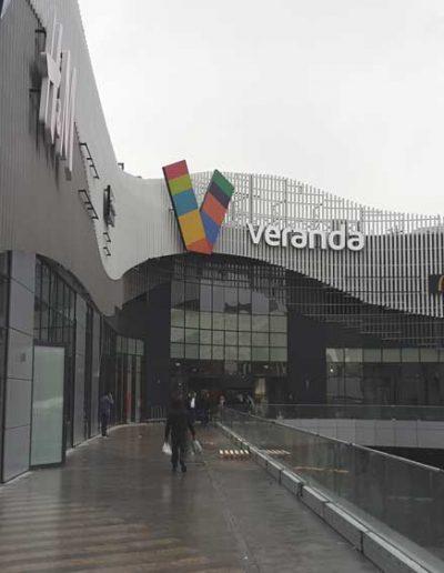 aluglasstechnik_veranda_mall_bucuresti_06