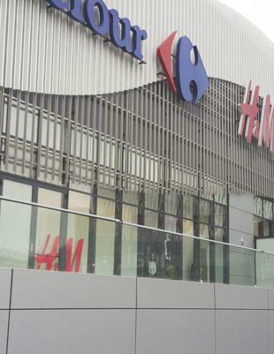 aluglasstechnik_veranda_mall_bucuresti_07