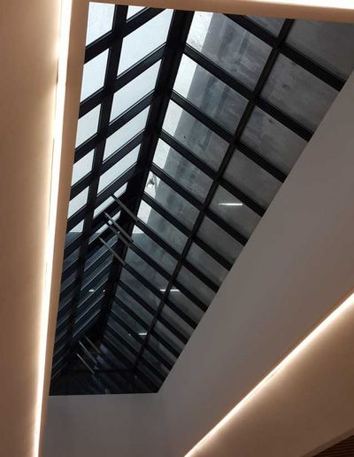 aluglasstechnik_veranda_mall_bucuresti_10