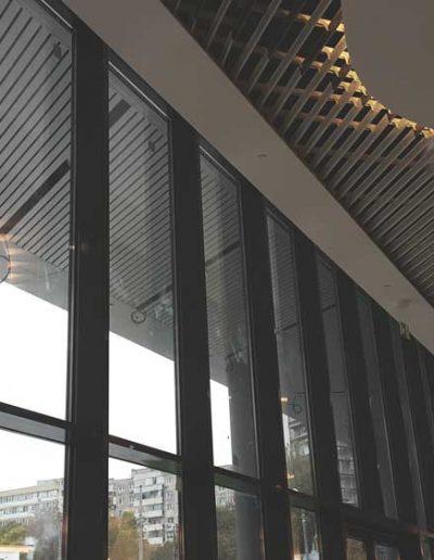 aluglasstechnik_veranda_mall_bucuresti_11