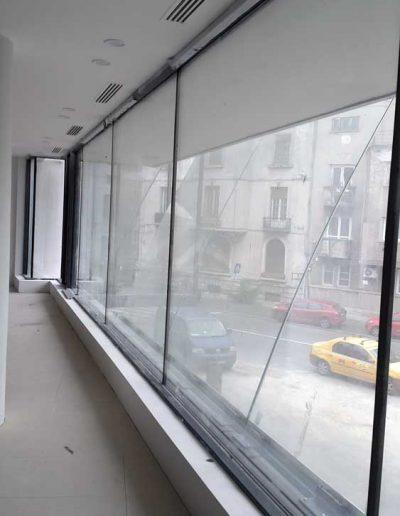aluglasstechnik_victoriei_office_building_04