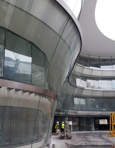 aluglasstechnik_victoriei_office_building_06