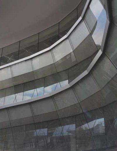 aluglasstechnik_victoriei_office_building_09