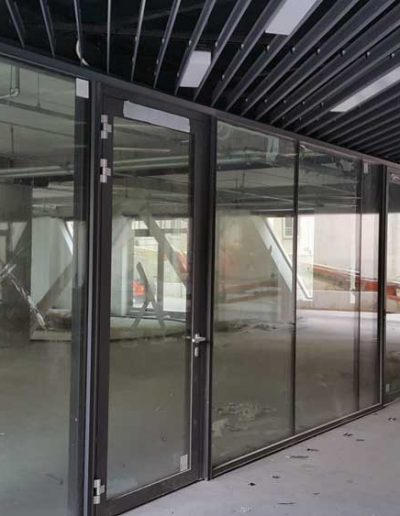 aluglasstechnik_victoriei_office_building_10