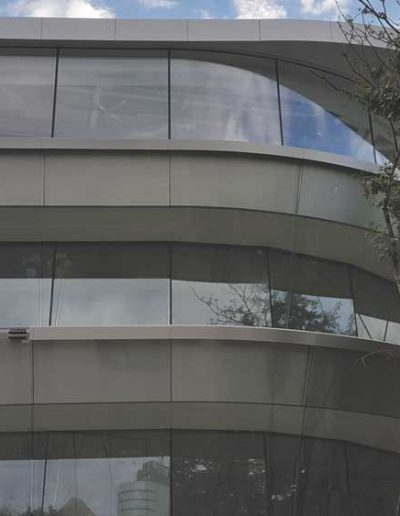 aluglasstechnik_victoriei_office_building_11